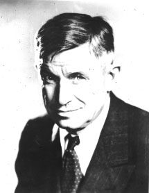 will_rogers_1